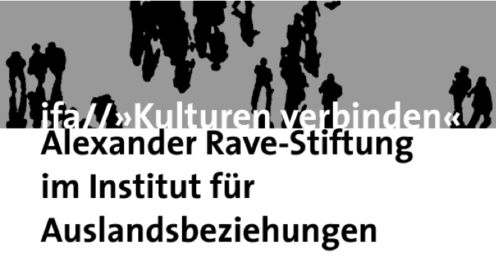 Alexander Rave Foundation Scholarships 2018/2019 for Artists to study in Germany (Fully Funded)