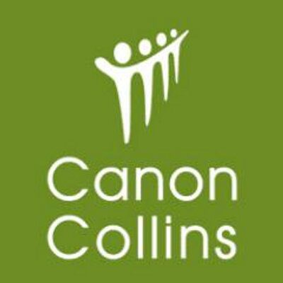 Canon Collins Trust Master of Laws (LLM) Scholarships 2018 for study at the University of London.