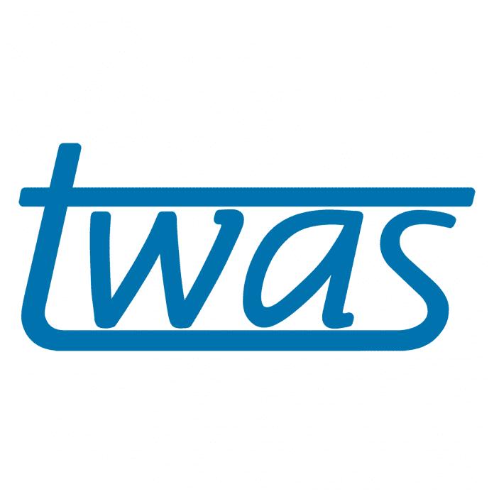 TWAS─Samira Omar Innovation for Sustainability Award 2021 for Female scientists (USD4,000 cash award)