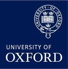 university-of-oxford-said-business-school