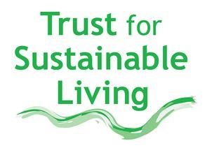 trust for sustainable living tsl international schools  trust for sustainable living tsl 2017 international schools essay competition and debate opportunities for africans