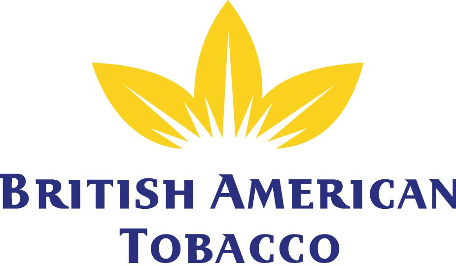 organizational direction of british american tobacco nigeria limited First bank of nigeria limited and its  of central bank of nigeria, guinness nigeria plc, british american tobacco ltd  strategic direction for.