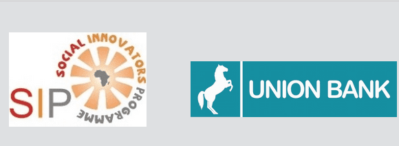Leap Africa/Union Bank Social Innovators Programme 2015 for Young Change Agents, Nigeria