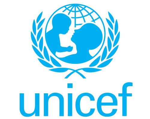 Image result for United Nations International Children's Emergency Fund (UNICEF)