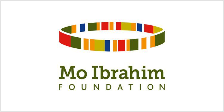 Mo Ibrahim Foundation MSc Scholarship Program 2018