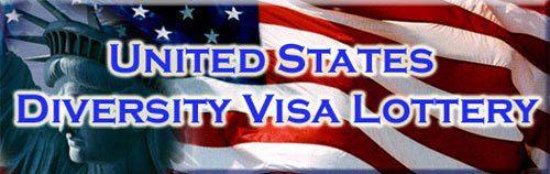 US Visa Photo Requirements - Worldwide Travel Visa Diversity visa photo requirements