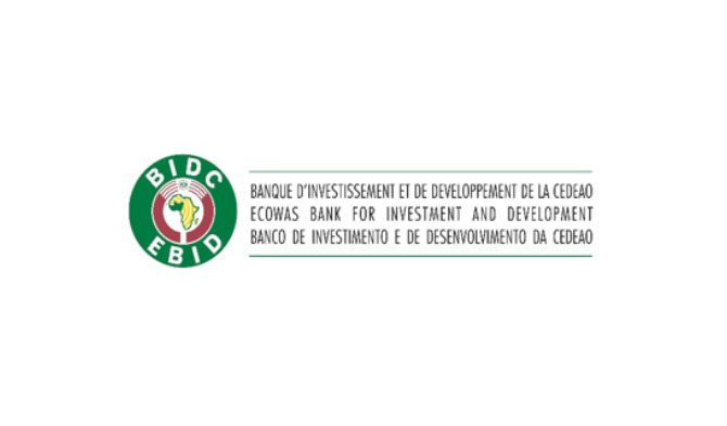 Ecowas bank for investment and development vacancies rfn investments in philadelphia