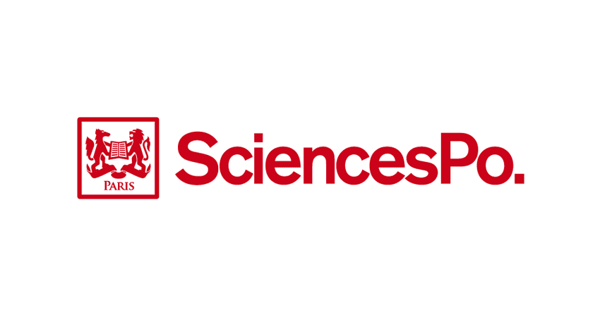 Sciences Po Eiffel Scholarships 2018 for study in France (Funded)