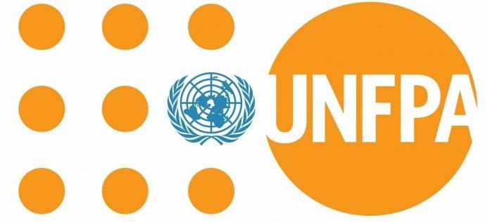 United Nations Population Fund Internship Program