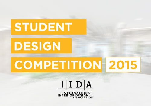 International Interior Design Association Student