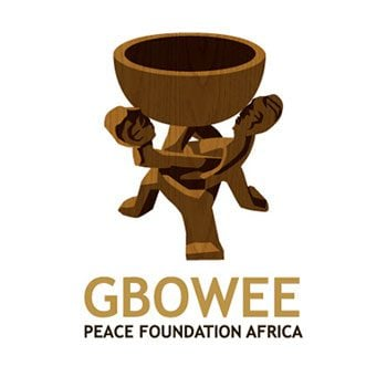 Volledig gefinancierde Gbowee Peace Foundation Africa Scholarship