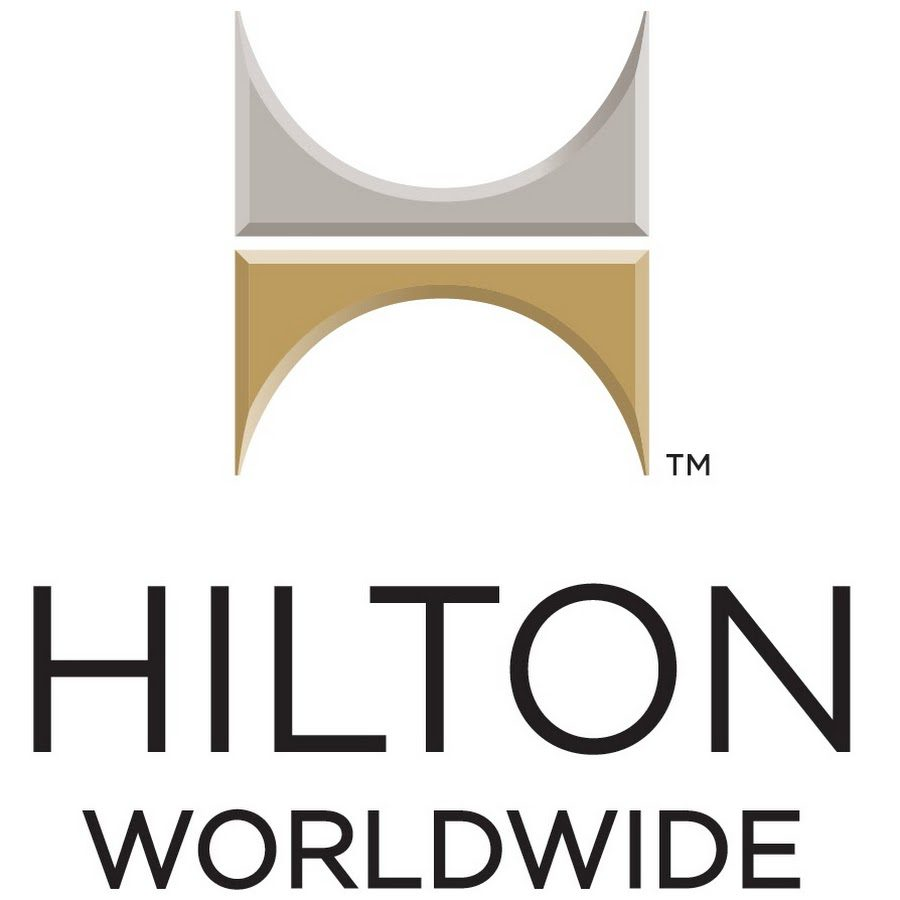 hilton worldwide a global hospitality company At hilton worldwide there is a world of learning opportunities ranging from on the job training to management development additionally, hilton worldwide university provides each team member across our global organization with direct access to the learning they need to support their growth and talent.