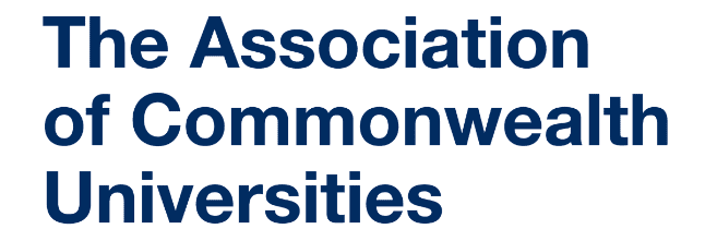 Association of Commonwealth Universities Commonwealth Masters Scholarships 2018