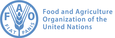 Food And Agriculture Organization Of The United Nations Fao Philippines
