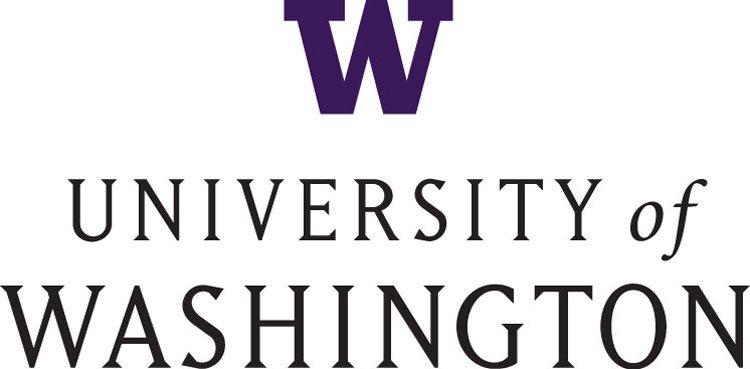 University Of Washington Scholarships >> University Of Washington Trace Anti Corruption