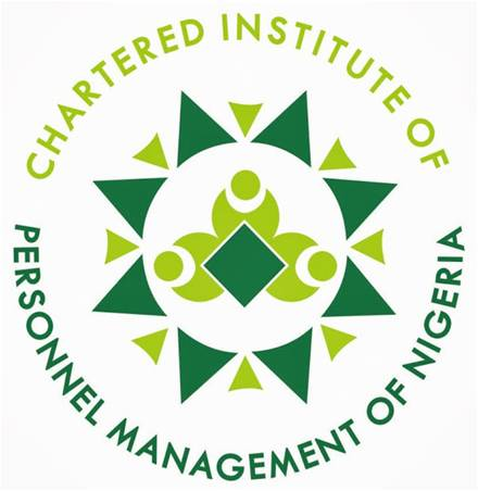 Chartered Institute of Personnel