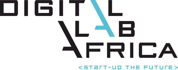 Le Digital Lab Africa : UN TREMPLIN POUR LES TALENTS AFRICAINS DU MULTIMEDIA