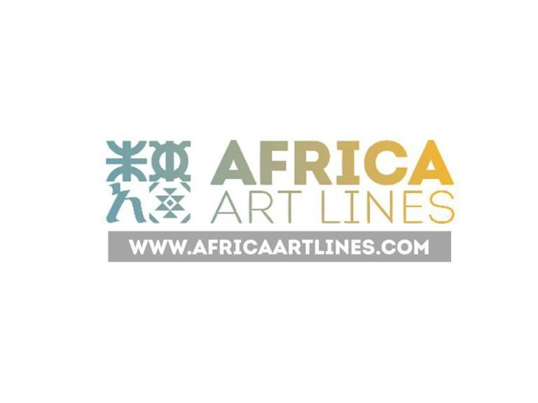 Africa Art Lines 2016 fond de mobilité artisitique en Afrique