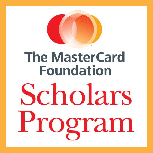 University of California Berkeley MasterCard Foundation Scholars Program 2018/2019 for Study in USA (Fully Funded)