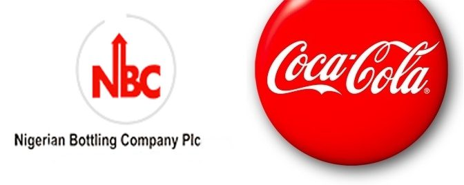 coca cola training program 2016