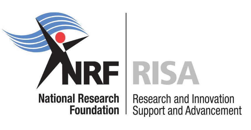 Image result for Bursary: National Research Foundation Scholarships