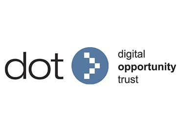 Image result for Digital Opportunity Trust (DOT) Tanzania