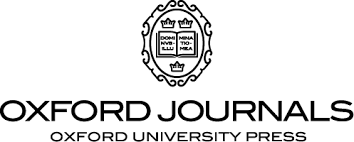oxford journal adaptation essay prize for undergraduate post  oxford journal adaptation essay prize 2017 for undergraduate post graduate students opportunities for africans