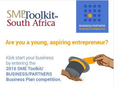 Sme Toolkit Sa Global Entrepreneurship Weeks Business Plan Competition For Aspiring Young Entrepreneurs Opportunities For Africans