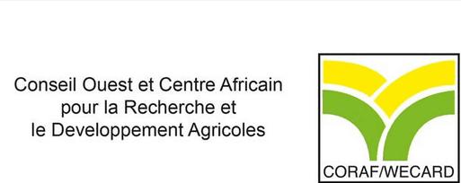 Renforcement de Capacités des Jeunes en Entrepreneuriat Agricole