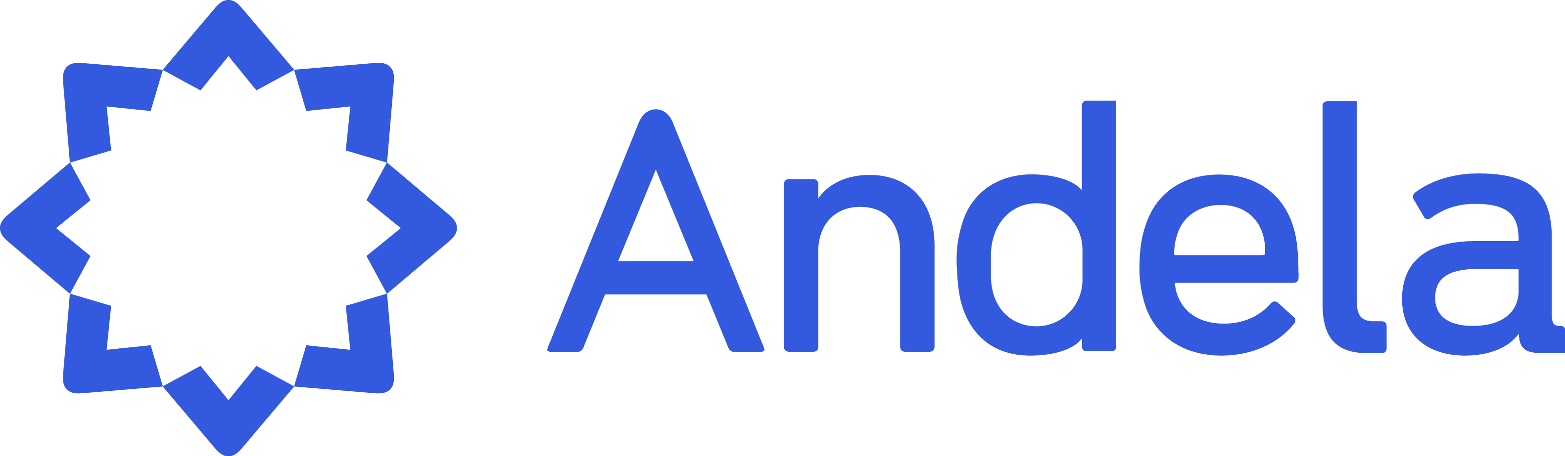 Image result for Andela Nigeria