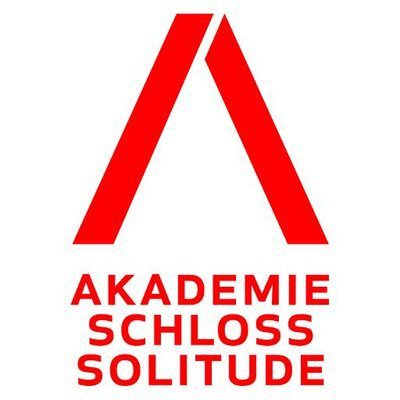 Akademie Schloss Solitude Residential Fellowship 2022/2023 for Creatives, Germany (Fully Funded/€1,200 Monthly Stipend)