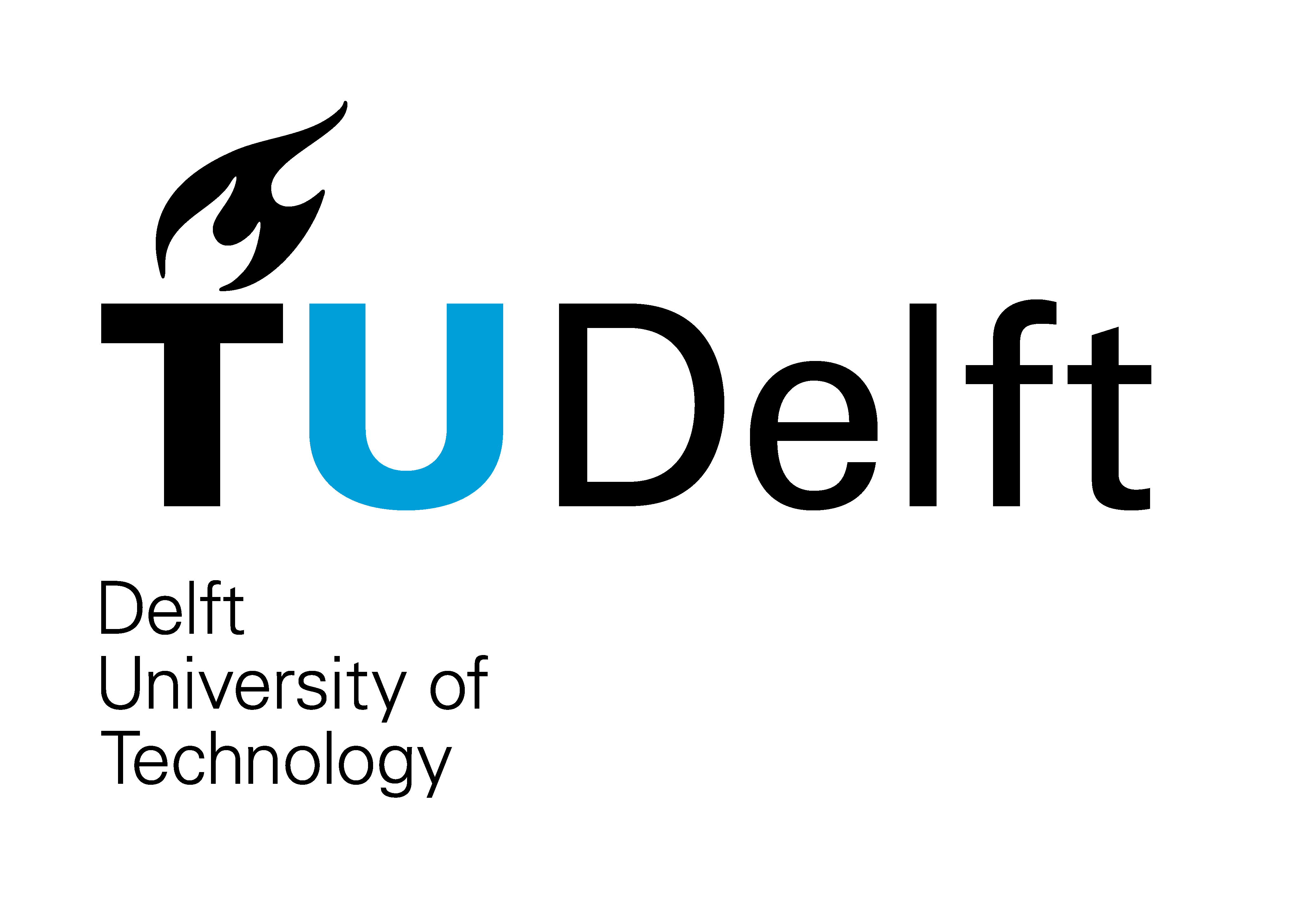 Image result for Delft University of Technology