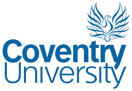 Coventry University Ghana Development Fund 2018 for young Ghanaians.