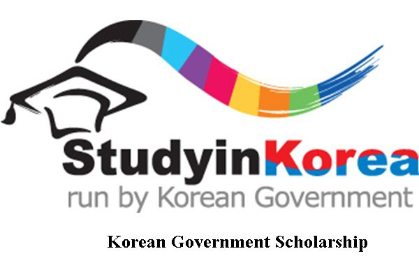 study plan in korea A guide to phd study in korea, including tuition fees, entry requirements,  scholarships and language  a personal introduction and outline of your study  plan.