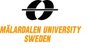 Image result for images for Mälardalen University