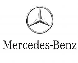 Mercedes-Benz South Africa Bursary Programme – 2018 for young South Africans