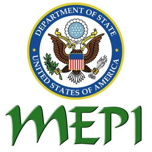 U.S-MEPI Tomorrow's Leaders Undergraduate Scholarship ...