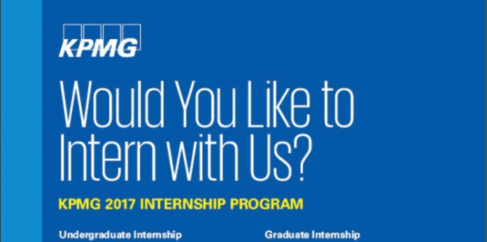 Internships  Port of Seattle