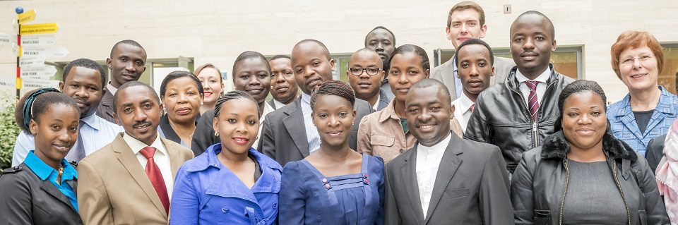Tanzanian-German Centre for Eastern African Legal Studies (LLM) Scholarships 2019/2020 for East African Lawyers (Funded) 1