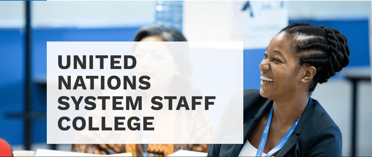 Internship Jobs Employment  Indeedcom