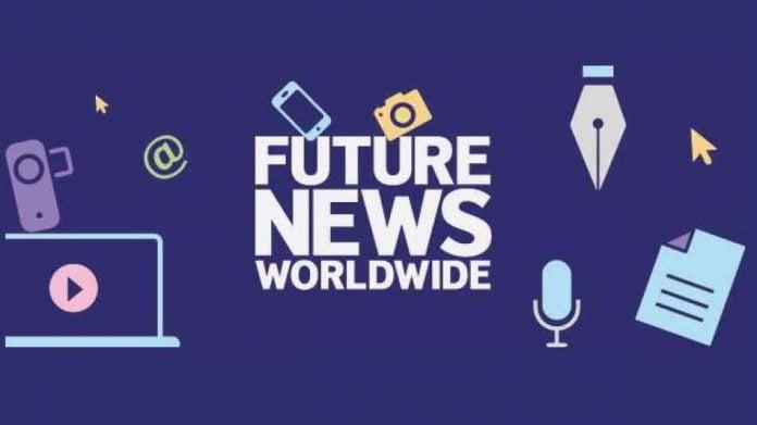 future-news-worldwide