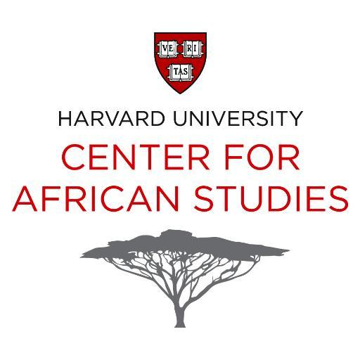 Harvard South Africa Fellowship Program 2019/20