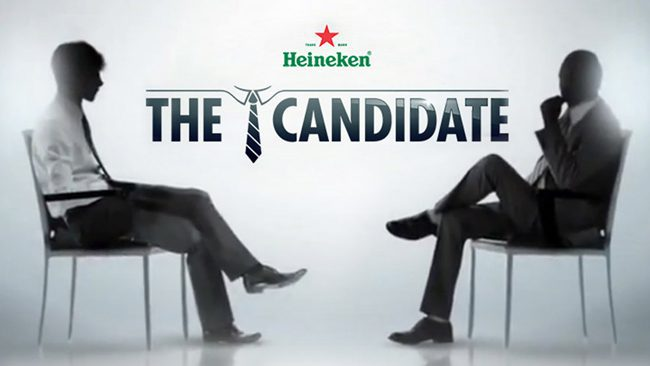 HEINEKEN International Graduate Programme