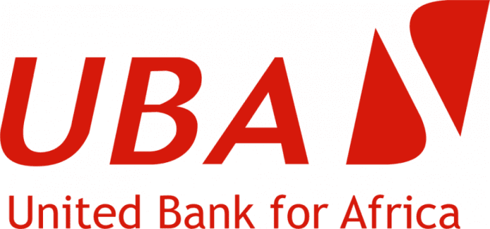Image result for United Bank for Africa Plc (UBA)