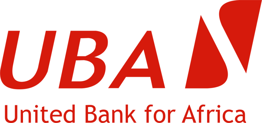 UBA Foundation Essay Competition 2017