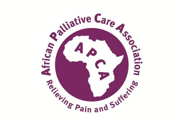 The African Palliative Care Association (APCA