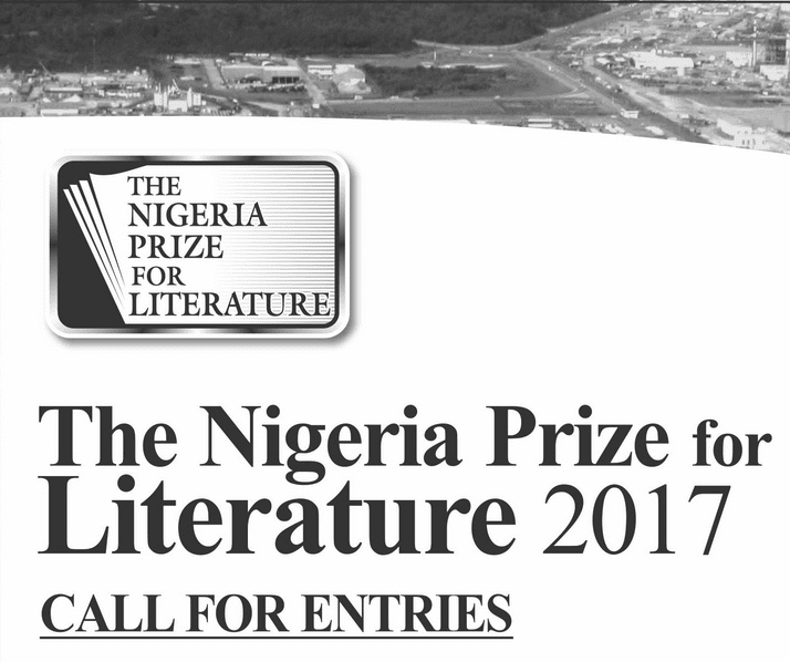 Literary conferences call for papers