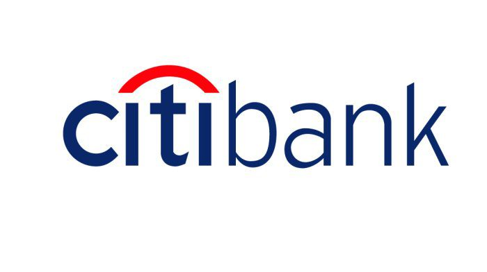 Unit Head, Local Corporates at Citibank Nigeria Limited