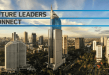 Future Leaders Connect – The global network for emerging policy leaders