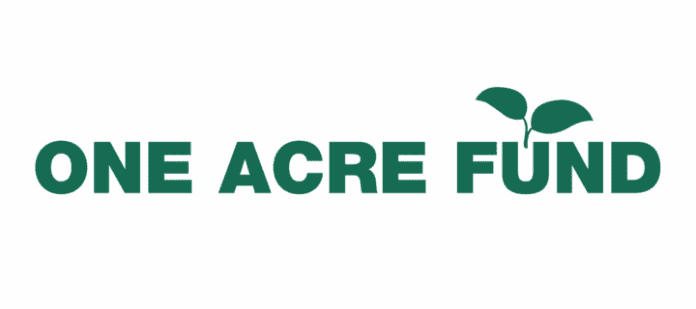 Image result for One Acre Fund